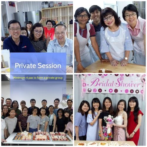 Private-class-1024x1024