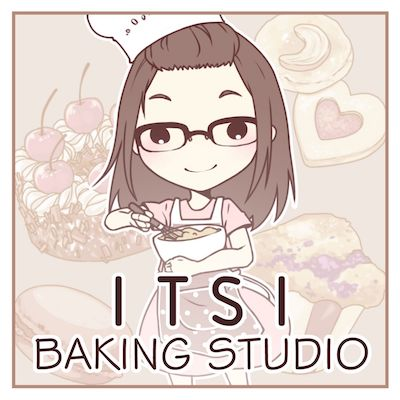 Baking classes offer by ITSI BAKING  STUDIO