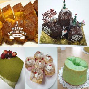 Dec_Cake_Foundation2019_600